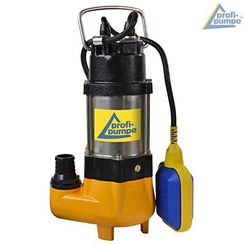 Precios bombas sumergibles para aguas sucias limpias y pozos - Bombas aguas sucias ...