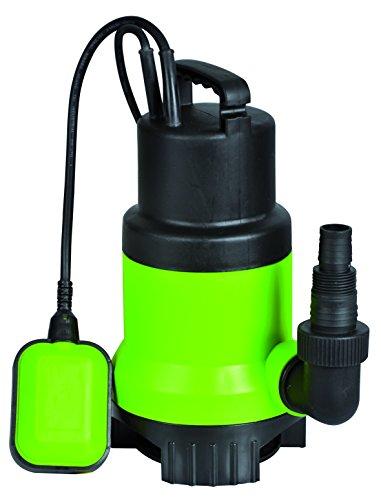 Precios bombas sumergibles para aguas sucias limpias y pozos for Bomba de agua para pozo